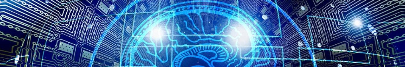 Laboratoř biokybernetiky a počítačové podpory výuky